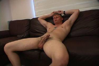 Uniform porn male naked armu pornpics consider
